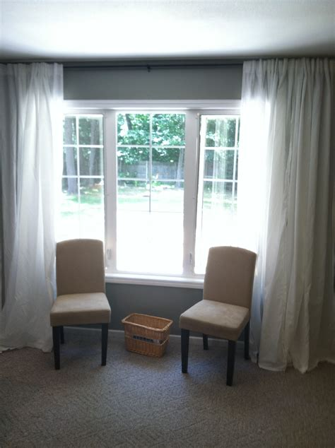 ikea vivan curtains review ikea hearthavenhome