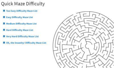 printable money maze thousands of free printable maze puzzles yo free sles