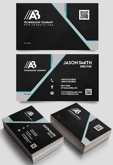 calling card psd template call center free business card templates psd by