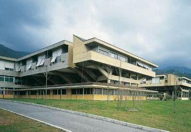 ufficio scolastico regione toscana ufficio scolastico regionale giunta regionale per il