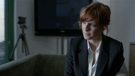 kelly reilly 2015 movie and tv screencaps kelly reilly as di anna travis in