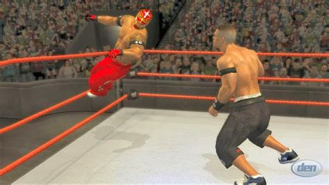 wwe raw full version game free download download wwe raw full version pc game for free full