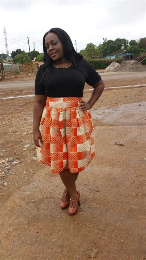 african chitenge chitenge curvyafricandiva life love fashion inspiration