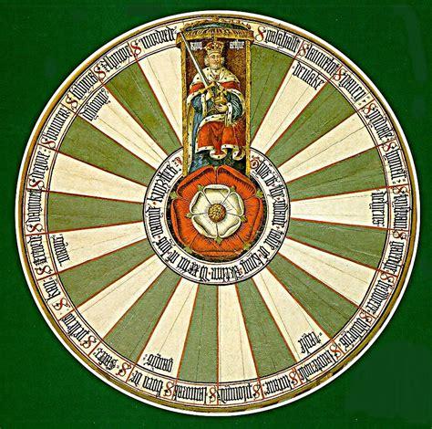 dell arco reale rito di york la tavola rotonda di 249