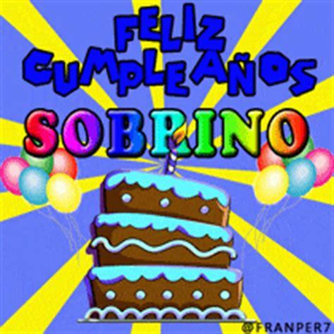 imagenes de happy birthday para sobrinos franper7 dise 209 os para bb feliz cumplea 209 os dedicados