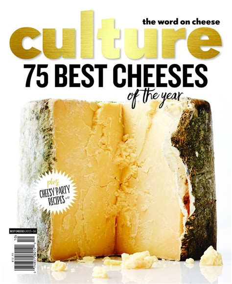 culture the word on cheese culture the word on cheese