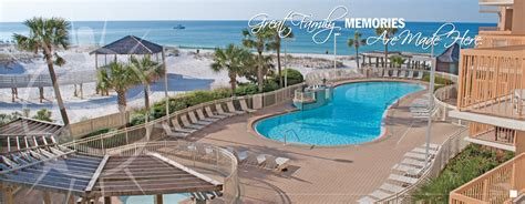 pelican resort destin map destin map and directions to the resorts of pelican