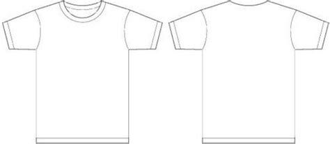 Kaos Point Blank Logo Black Only t shirt template free vector arts de clip galeria d