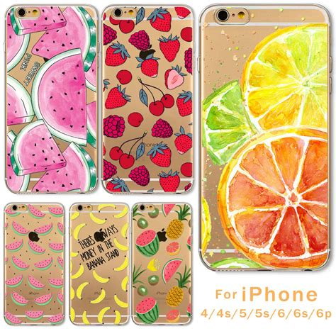 Sale Iphone 5 5s Se aliexpress buy sale friunt printed for