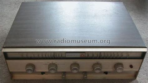 Sound System Bell Up bell trw 2425 radio bell sound systems columbus oh build 1