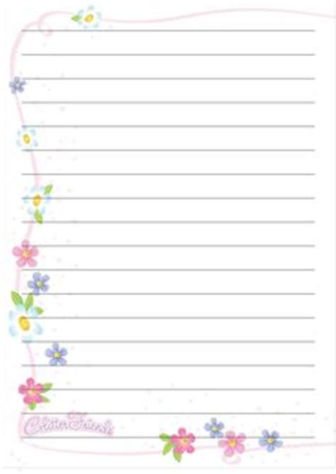printable stationery books 1000 images about printable stationery on pinterest