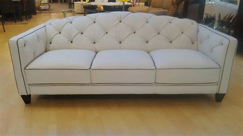 sofa stores mississauga modern contemporary furniture stores toronto mississauga