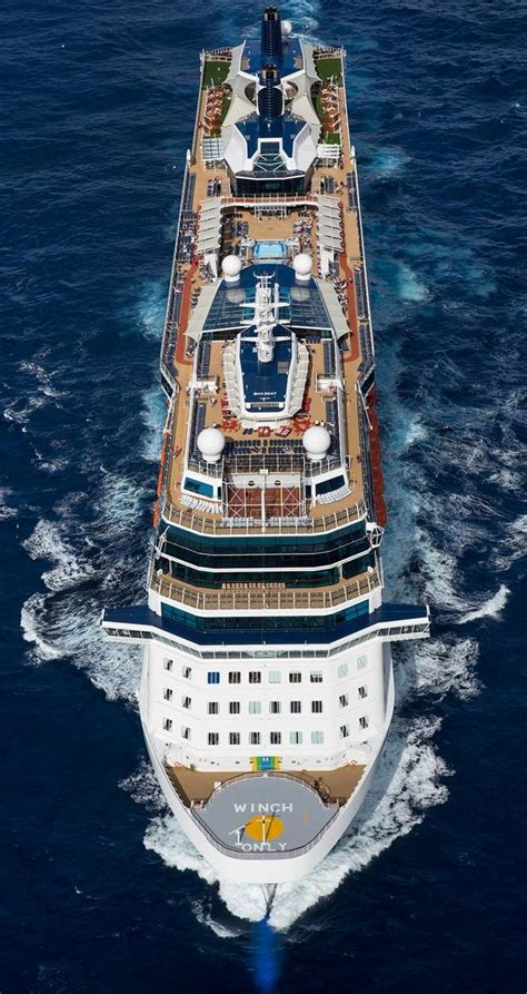 celebrity cruises cigar lounge celebrity reflection itinerary schedule current