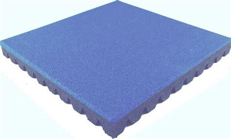 piastrelle gomma antitrauma pavimento antitrauma piastrelle in gomma