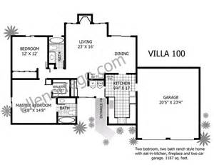 floor plans for real estate listings shadow lake homes condos and apartments shadow lake properties and real estate