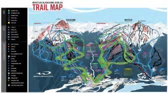 Canadian Tire Hours Trail Bc Whistler Blackcomb Canada Whistler Ski Resort Black