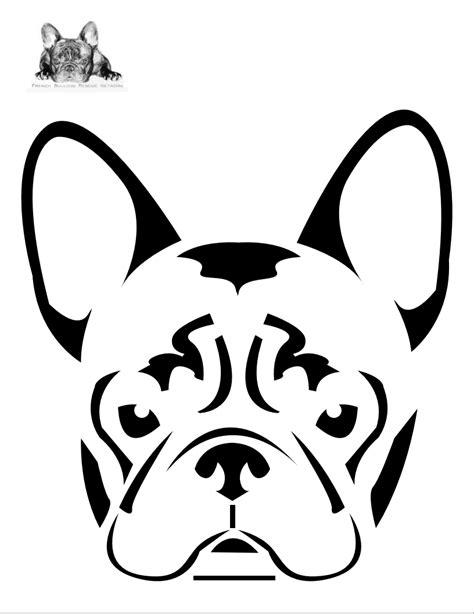 pumpkin carving stencils for dogs ballwalkpark queen