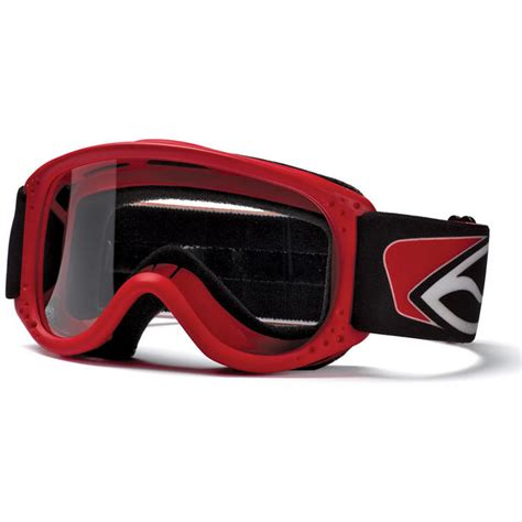 smith optics motocross goggles smith junior kids motocross goggles motocross goggles