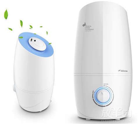 Air Purifier Di Malaysia new arrival deerma air humidifier air purifier f370 3l 11street malaysia audio accessories