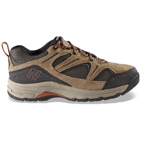 knee running shoes running shoes reduce knee style guru fashion