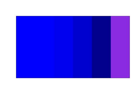 69 colors that match with purple colors that match with 100 colors that match with purple purple saran wild