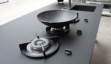 mozzarella in carrozza al forno parodi piano cottura sottotop 28 images quante tipologie di
