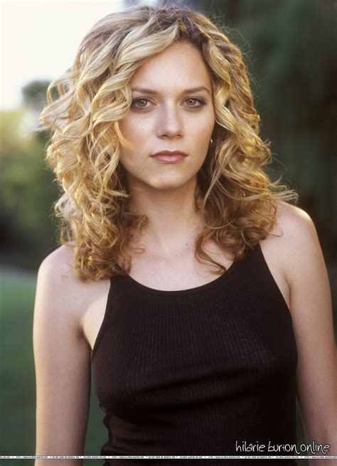 hilarie burton hilarie burton photo 1100421 fanpop