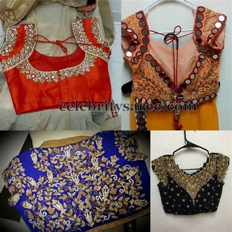 blouse pattern in pinterest pinterest blouse patterns lace henley blouse