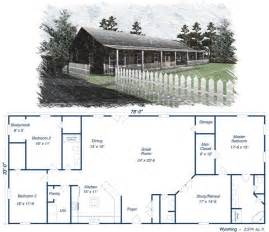 house building plans and prices 17 best ideas about pole barn house plans on barn house plans barn home plans and