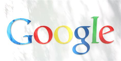 google images google is backing a 300 million high speed internet cable