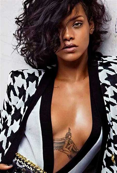 bobs using wet and wavy hair 35 best short curly hairstyles 2013 2014 short