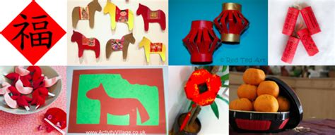 how to make new year decorations with recycled materials go green 8 diy new year event decorations