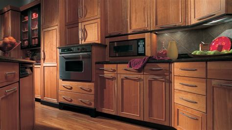60 discount kitchen cabinets denver and parker home