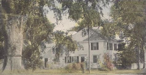 When Was The First House Built file elmfield hampton falls nh jpg wikimedia commons