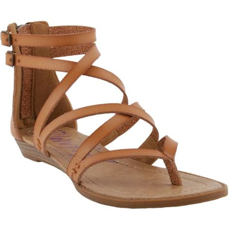 Sandal Bohemia by Best 25 Bohemian Sandals Ideas On Bohemian