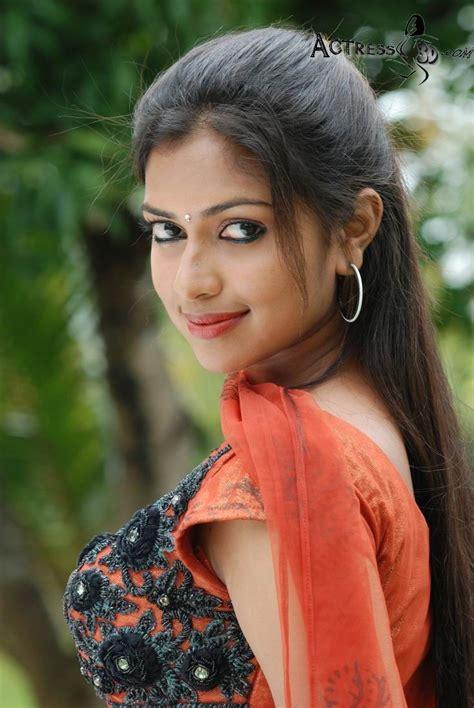 malayalam heroins video malayalam actress amala paul hot photos 1 south indian