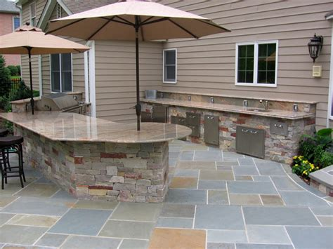 outdoor kitchens nj bbq outdoor kitchens nj built in grill fireplace design ideas