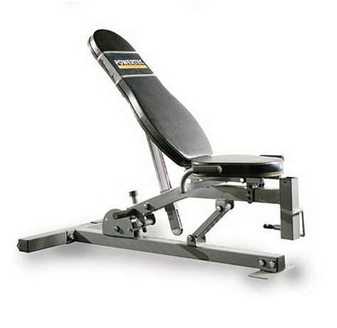powertec workout bench home gym equipment deals and coupon codes