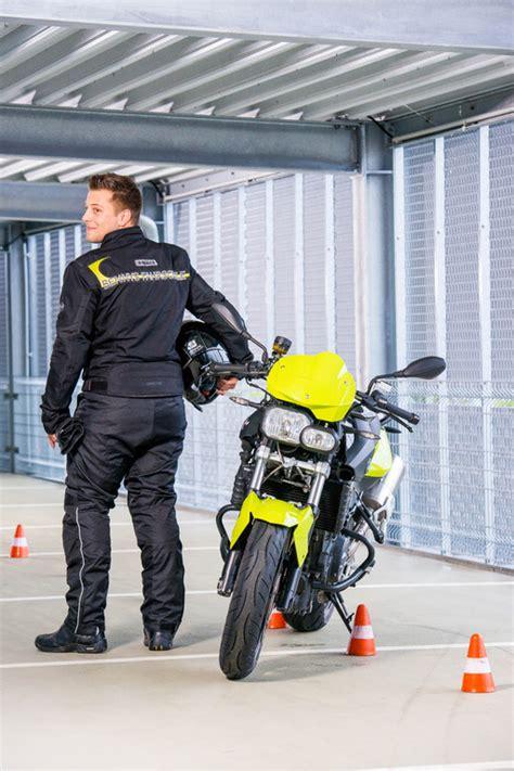 Motorrad Ohne Drossel Fahren by Homepage Titel Kl A Motorrad Ohne Drosselung