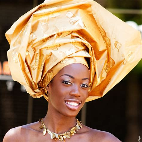 wrap hairstyles for african american women modern african hairstyles 2015 head wraps hairstyles