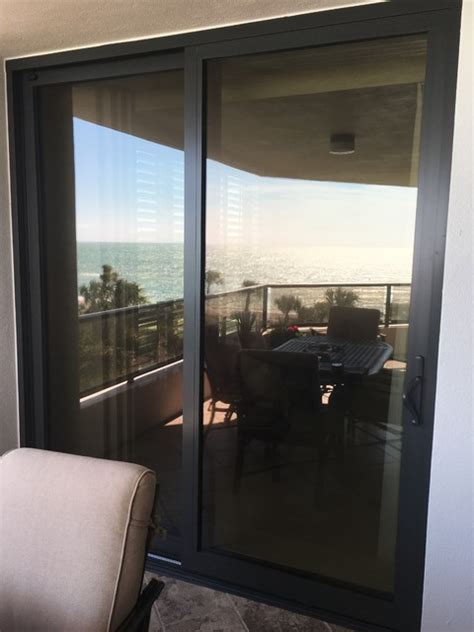 Pgt Patio Doors Pgt Sliding Glass Doors