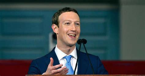 mark zuckerberg biography harvard mark zuckerberg s best advice finding your purpose isn t