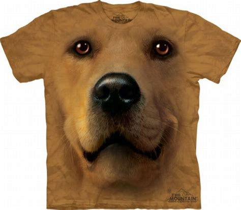 puppy t shirts cool animal t shirts