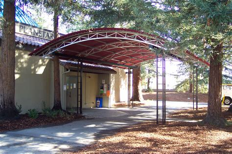 Academy Awnings by Commercial Awnings Canopies Rainwear