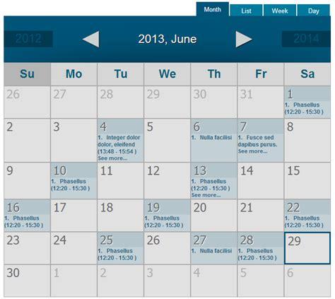 calendar wd responsive event calendar wordpress