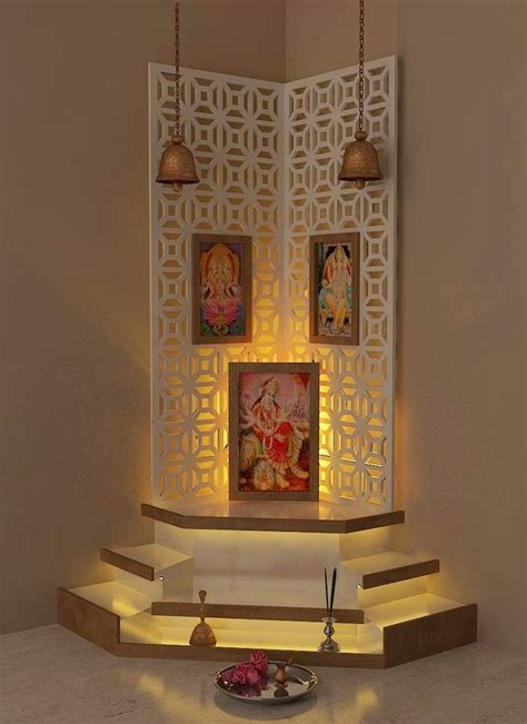 interior design mandir home designing the divine space prayer pooja room