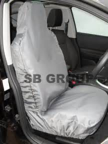 Peugeot 308 Seat Covers Peugeot 307 308 Car Seat Covers Water Proofgrey Csc301