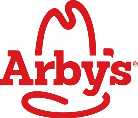 Arby's - Wikipedia Arby's
