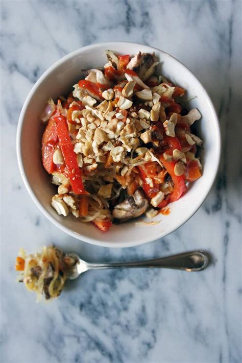 pasta boat recipe book 100 pasta boat recipe book spinach tomato pasta eat yourself italian stuffed