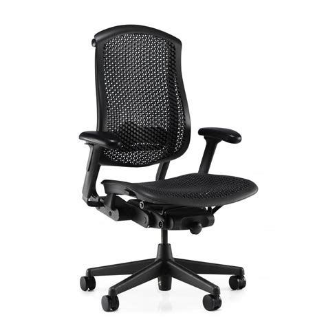 Herman Miller Celle Chair by Herman Miller Celle Chair Precision